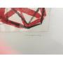 Origen_detalle signature