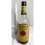 Four Roses  bourbon Whisky.