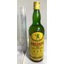 Archer's scotch Whisky.
