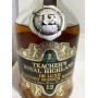 TEACHER'S Royal Highland 12yo Bot.70's 75cl 43%