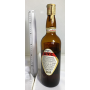 Dyc Spanish Whisky. Fino Blended - b. 1970.