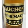 Lote de 2: Fauchon  y Guckenheimer. 60s70s.