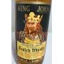 Lote de 3: Royal Pheasant , Muirhead´s y King John . 70s.