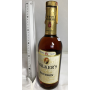 Walker's de luxe. Whisky bourbon. 8 años. 60/70s.