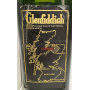 Glenfiddich. 8 years - 1970s.