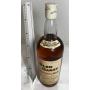 Glen Garry Finest Scotch Whisky. 1960s.