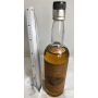Hankey Bannister 12 years -70s. (75cl, 43%)