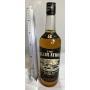 The Blair Athol. Whisky Highland. 1970s.