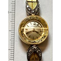 Rellotge de polsera per a senyora marca: Omega.