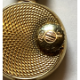 Marca dell'orologio da polso da donna: Omega.