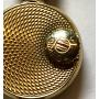 Marque de montre-bracelet pour femme: Omega.