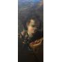 Attributed: Juan de Nisa VALDÉS LEAL (1622-1690).