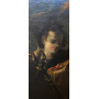 Zugeschrieben: Juan de Nisa VALDÉS LEAL (1622-1690).