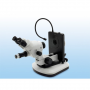 Stereoscopic microscope rotary KSW8000