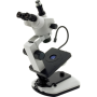 Microscope stéréoscopique rotary KSW8000