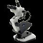 Microscopi estereoscòpic rotary KSW8000