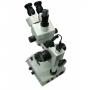 Objectiu del microscopi zoom estèreo KSW5000