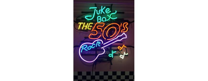 Juke Box Original
