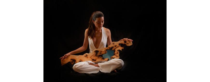 Liliana Castillo Castillo
