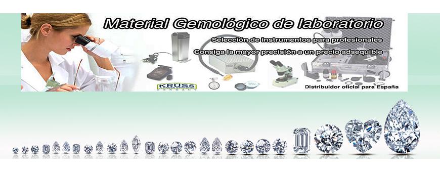 Material Lab