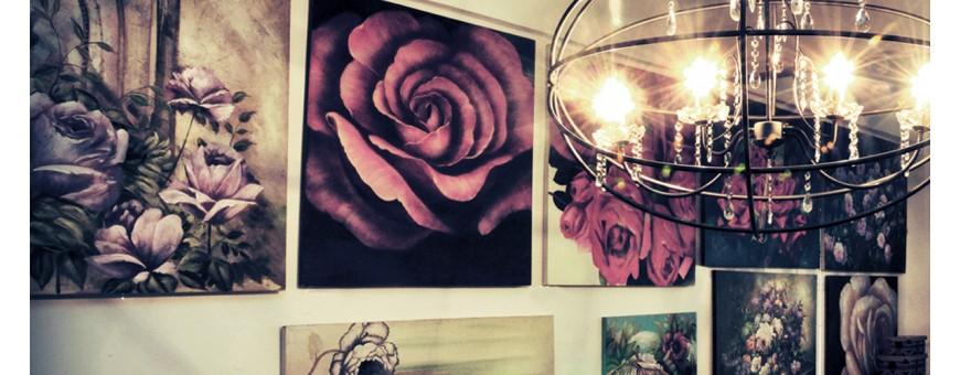 Galeria D'Autors