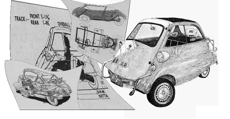 Subastas de Vehículos antiguos