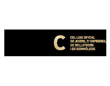 MEDIDAS DE SEGURIDAD OBLIGATORIAS EN ESTABLECIMIENTOS  JOYERRÍA.